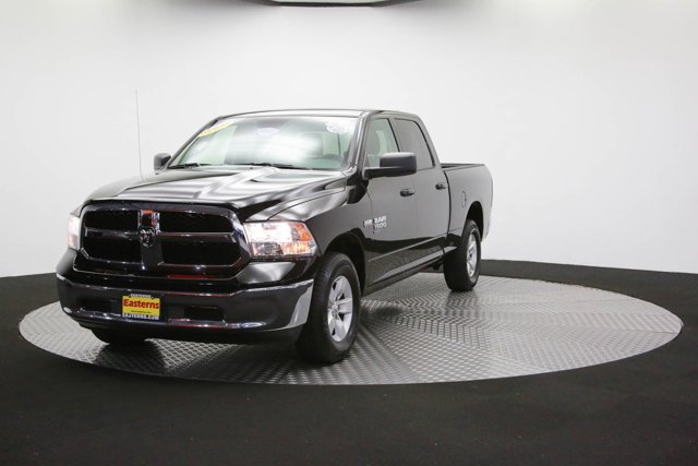 2019 Ram 1500 Classic for sale 125615 49