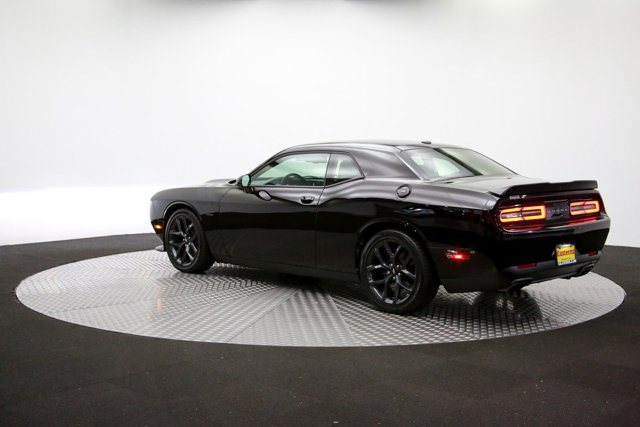 2019 Dodge Challenger for sale 123503 58
