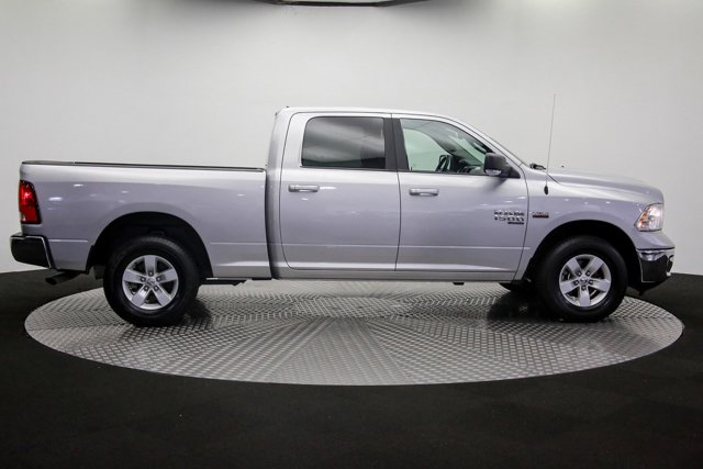 2019 Ram 1500 Classic for sale 122064 39