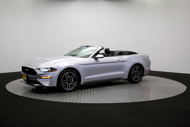 2018 Ford Mustang for sale 123869 49