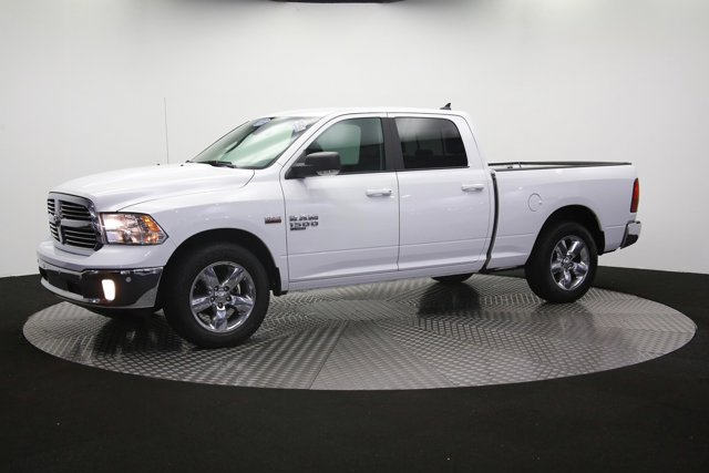 2019 Ram 1500 Classic for sale 120254 63