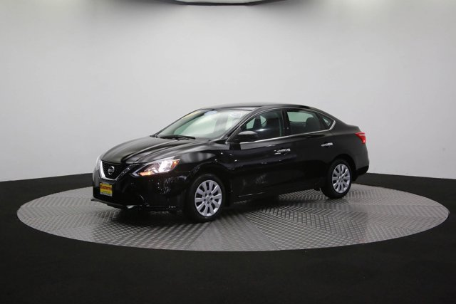 2017 Nissan Sentra for sale 125432 52
