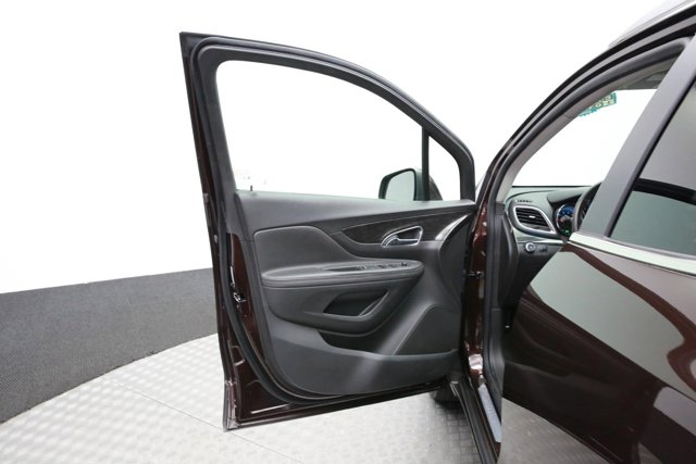 2016 Buick Encore for sale 120519 12
