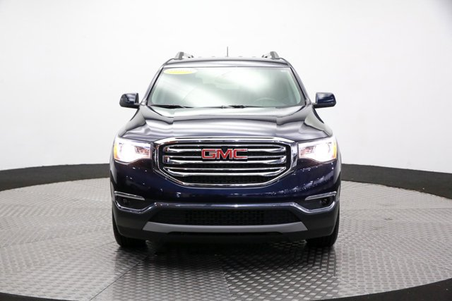 2017 GMC Acadia for sale 123009 1