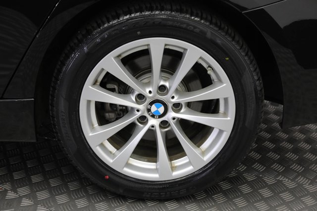 2016 BMW 3 Series for sale 125502 29