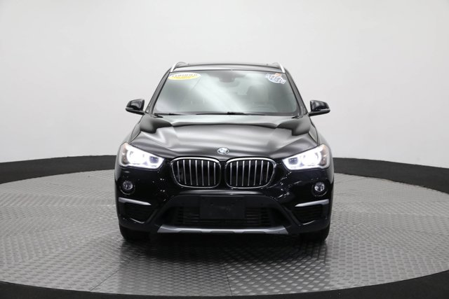 2017 BMW X1 for sale 123970 1