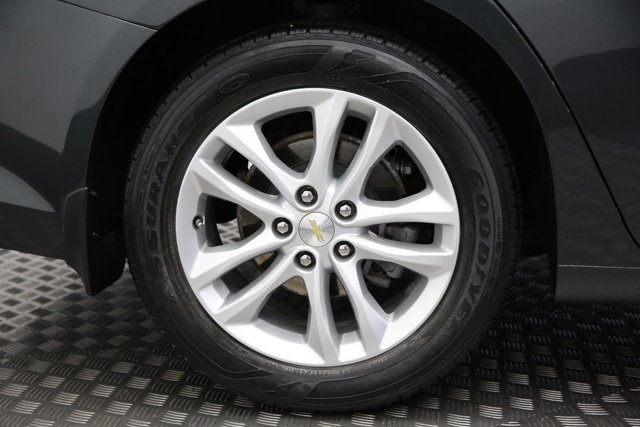 2016 Chevrolet Malibu for sale 122875 26