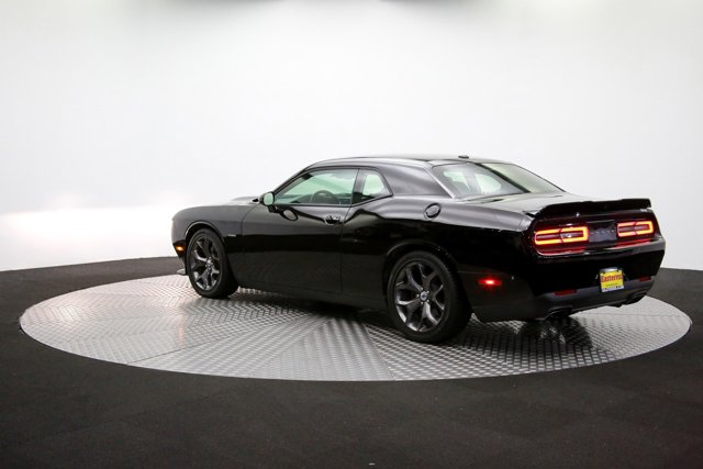 2019 Dodge Challenger for sale 122914 56