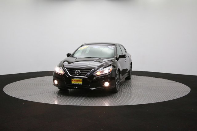 2018 Nissan Altima for sale 122131 47