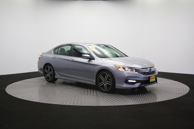 2017 Honda Accord for sale 120341 55