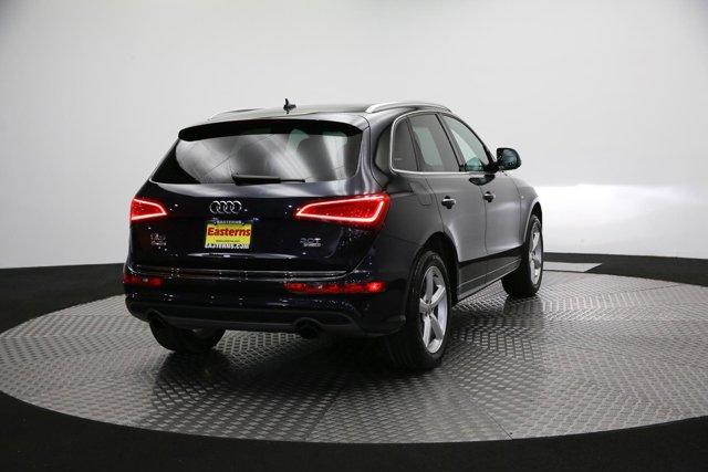 2017 Audi Q5 for sale 123389 4