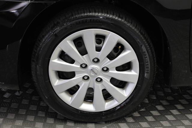 2018 Nissan Sentra for sale 125420 28