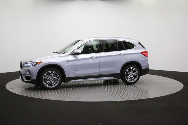 2016 BMW X1 for sale 124050 56