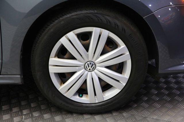 2015 Volkswagen Jetta for sale 124249 27