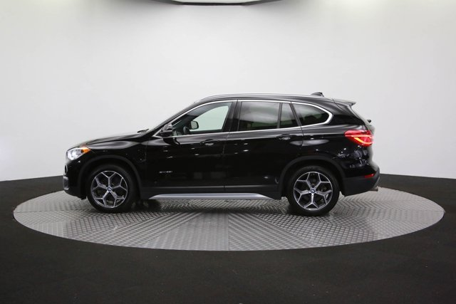 2017 BMW X1 for sale 123970 58