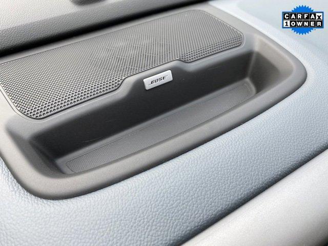 2017 Chevrolet Colorado 4WD Crew Cab 140.5 Z71