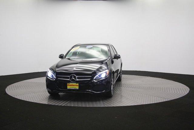2016 Mercedes-Benz C-Class for sale 120232 58