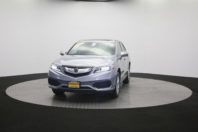 2017 Acura RDX for sale 120468 63