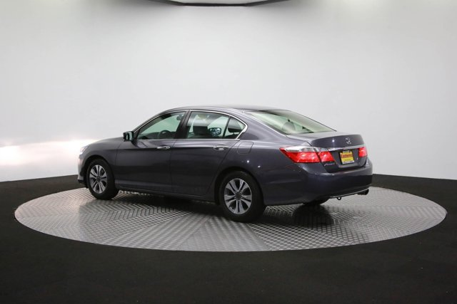 2014 Honda Accord for sale 124711 59