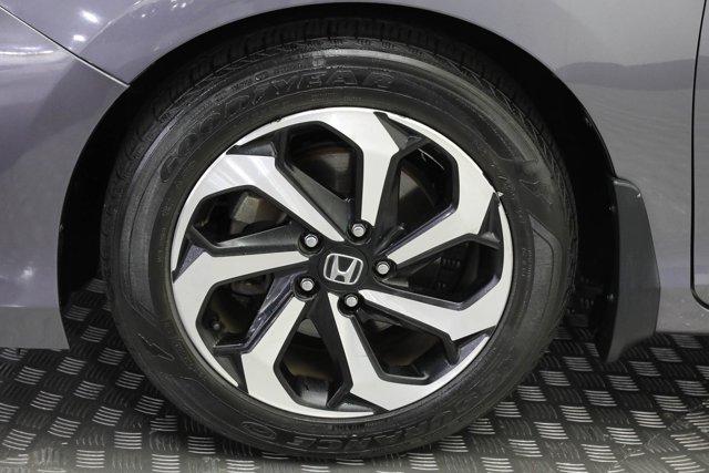 2017 Honda Accord for sale 124985 29