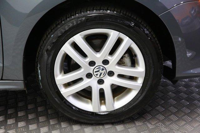 2018 Volkswagen Jetta for sale 124468 27
