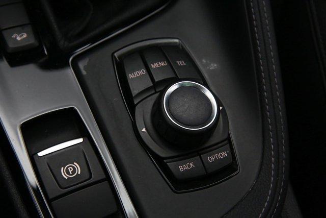 2016 BMW X1 for sale 122883 19