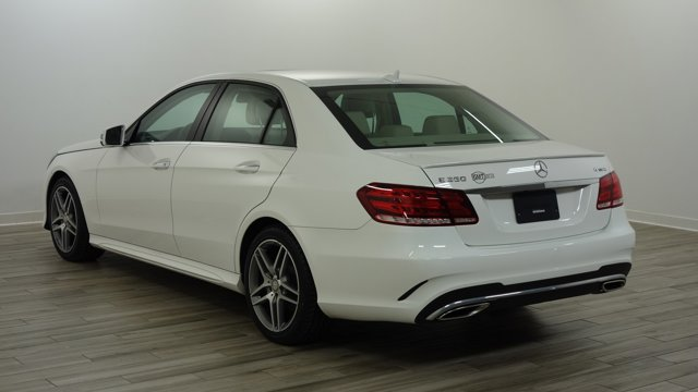Used 2016 Mercedes-Benz E-Class in St. Louis, MO