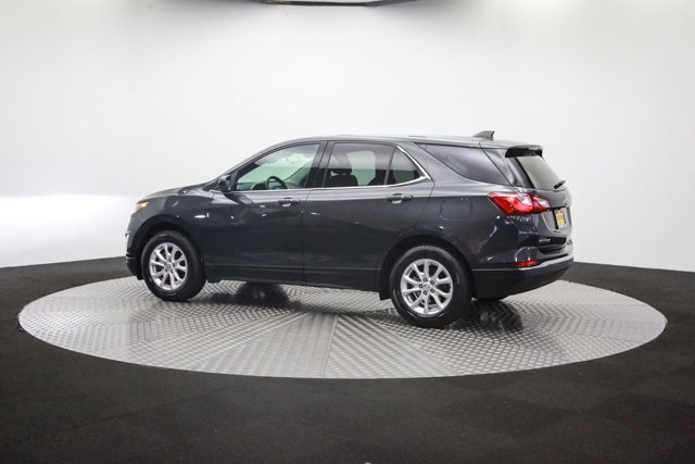 2018 Chevrolet Equinox for sale 122080 56