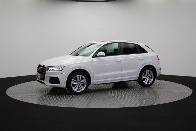 2017 Audi Q3 for sale 125676 55