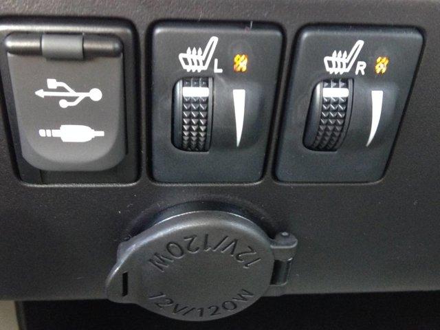 2020 Toyota Sienna XLE AWD 7-Passenger