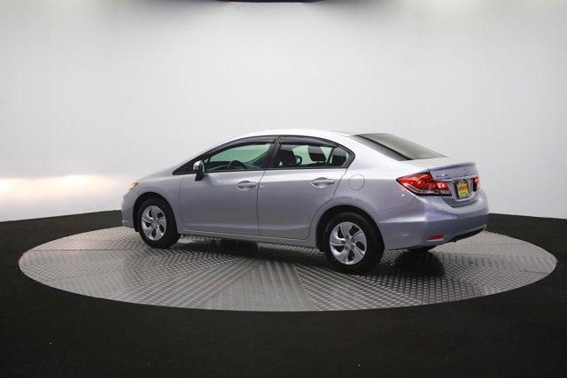 2015 Honda Civic for sale 119979 70