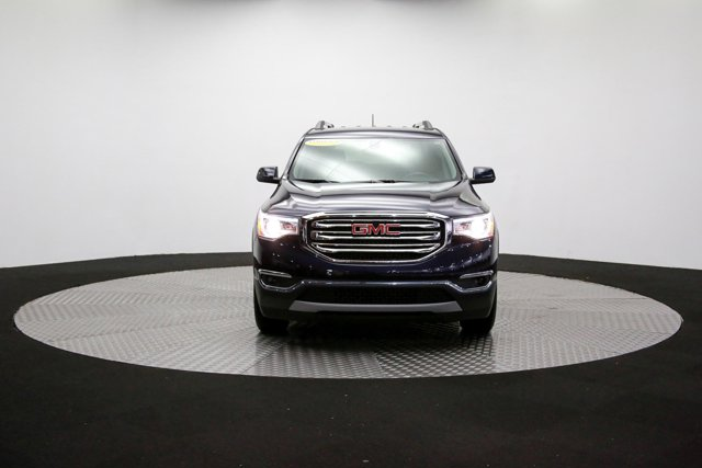 2017 GMC Acadia for sale 123009 49