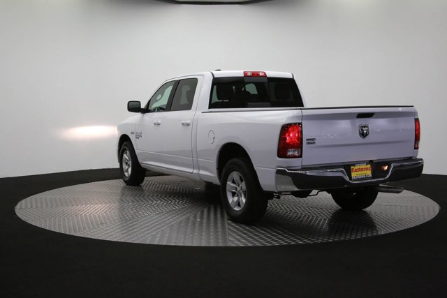 2019 Ram 1500 Classic for sale 125610 60