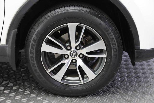 2017 Toyota RAV4 for sale 125252 26