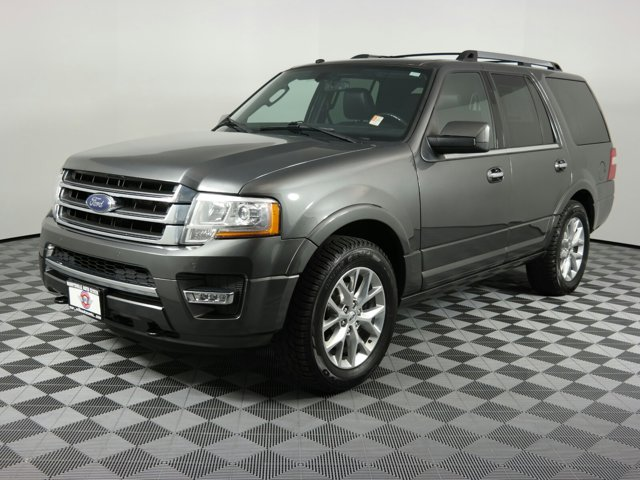 Used 2016 Ford Expedition in Marysville, WA