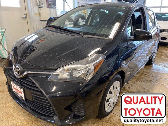 Used 2017 Toyota Yaris in ,