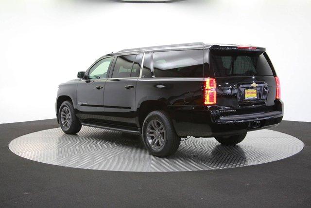 2018 Chevrolet Suburban for sale 124853 60