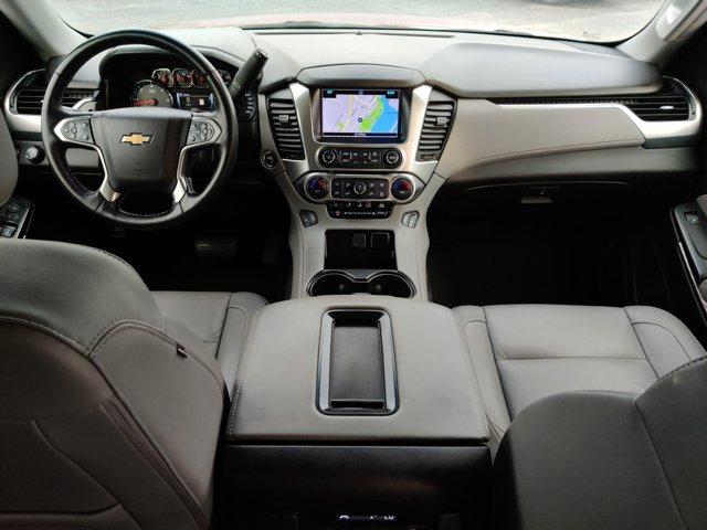Used 2019 Chevrolet Suburban in Lakeland, FL