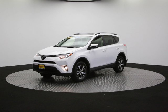 2017 Toyota RAV4 for sale 125252 50
