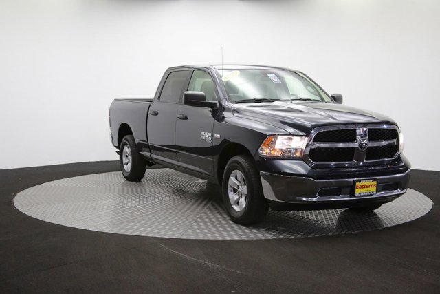 2019 Ram 1500 Classic for sale 124345 45