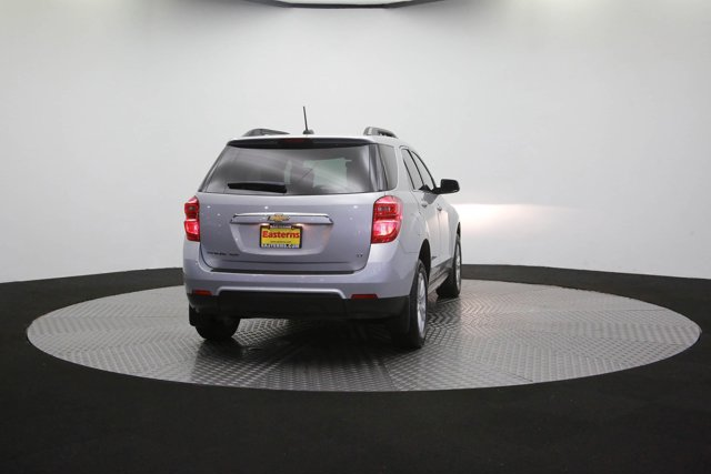 2017 Chevrolet Equinox for sale 125591 34
