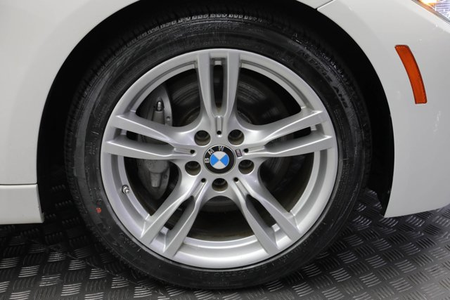 2016 BMW 3 Series for sale 125546 28