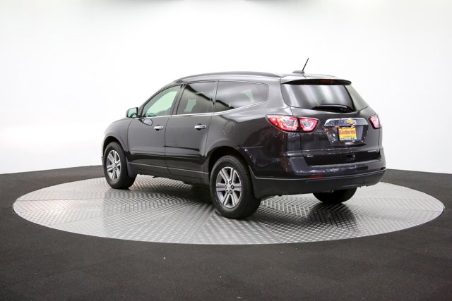 2016 Chevrolet Traverse for sale 122101 60