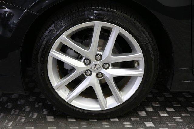 2017 Lexus CT for sale 124074 28
