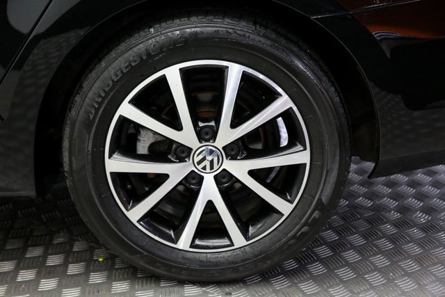2016 Volkswagen Jetta for sale 122930 7