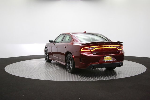 2019 Dodge Charger for sale 124779 58