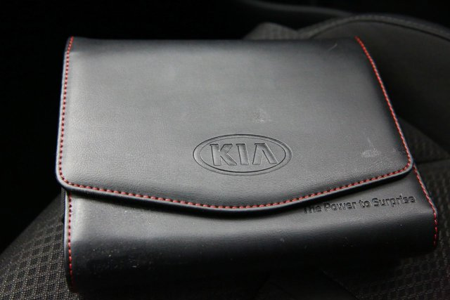 2016 Kia Optima for sale 121710 18