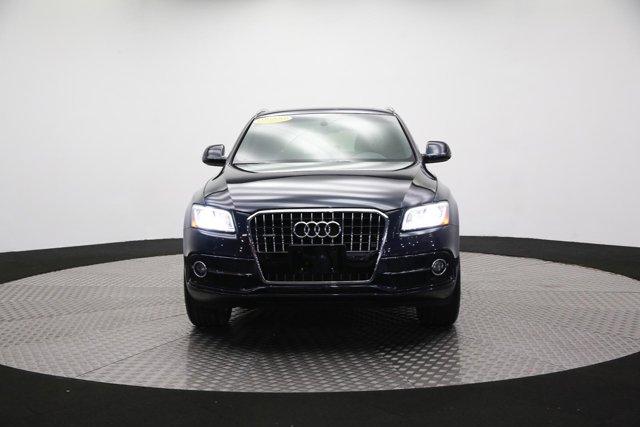 2017 Audi Q5 for sale 123389 1