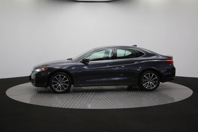2016 Acura TLX for sale 123587 55