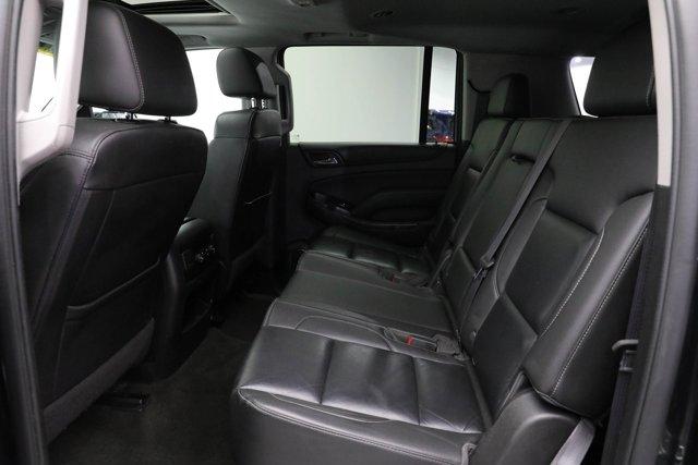 2016 Chevrolet Suburban for sale 125263 18
